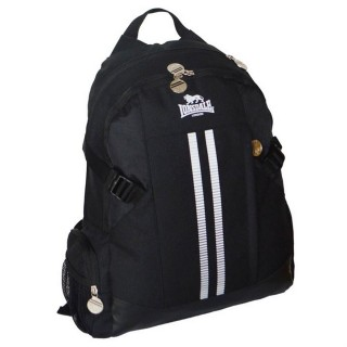 LONSDALE SPORT B PACK 71
