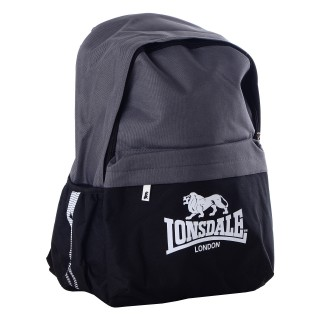 LONSDALE POCKET B/PACK 82