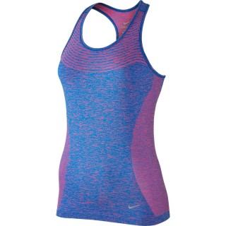 DRI-FIT KNIT TANK