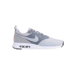 MEN\'S NIKE AIR MAX TAVAS SPECIAL EDITION SHOE