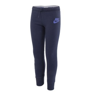 NIKE RALLY PANT - TIGHT YTH