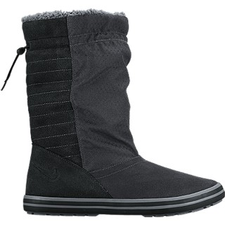 WMNS NIKE FACILE BOOT