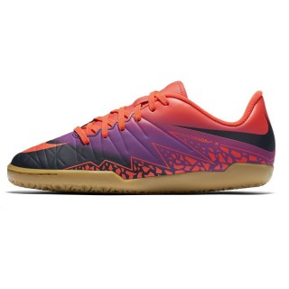 JR HYPERVENOMX PHELON II IC