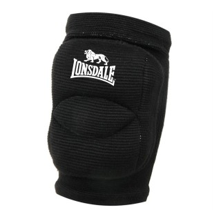 SMASH KNEEPADS 00 BLACK