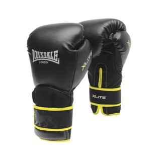 LONSDALE XLITE TRAINING GLOVES 00