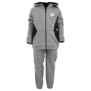 NKB NSW CORE FZ TRACK SUIT SET