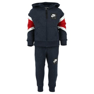 NKB NIKE AIR TRACK SUIT