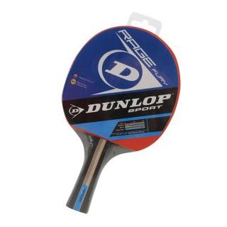 DUNLOP RAGE FURY TT BAT 00