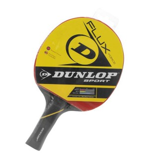 DUNLOP RAGE FORCE TT BAT 00