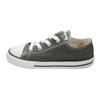 CHUCK TAYLOR AS SPECIALTY