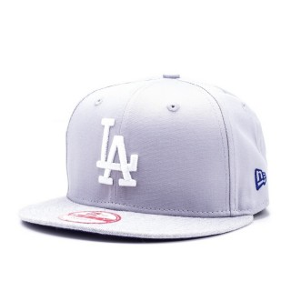 TEAM SNAP LOS ANGELES DODGERS OFFICAL TEAM COLOUR