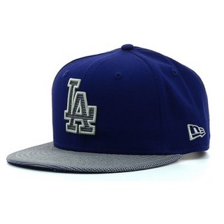 MLB TEAM MESH LOS ANGELES DODGERS OFFICAL TEAM COLOUR