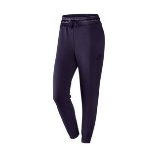 WOMEN'S NIKE SPORTSWEAR ADVANCE 15 PANT