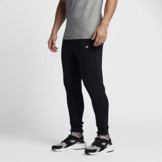 M NSW MODERN JOGGER FT