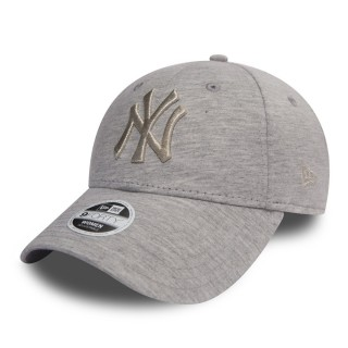 NEW YORK YANKEES GRASWG