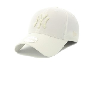 NEW YORK YANKEES WHIXWH
