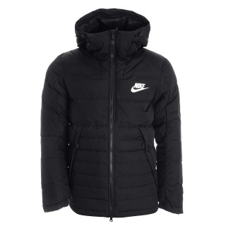 M NSW DOWN FILL HD JACKET