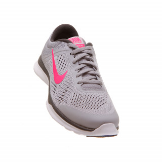 WMNS NIKE IN-SEASON TR 5