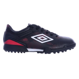 UMBRO UX 2.0 CLUB TF JNR