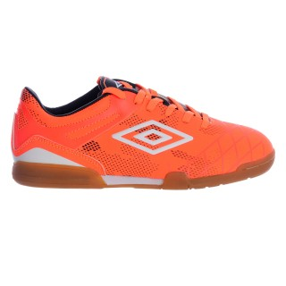 UMBRO UX 2.0 CLUB IC JNR