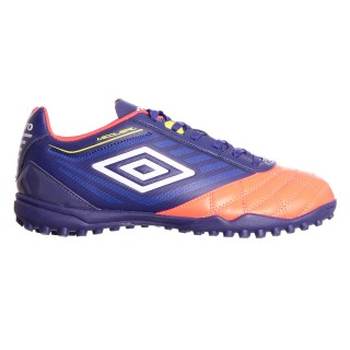 UMBRO MEDUSA CLUB TF