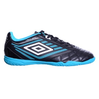 UMBRO MEDUSA CLUB IC