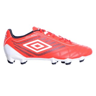 UMBRO MEDUSA CLUB HG JNR