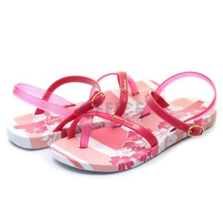IPANEMA FASHION SANDAL II FEM