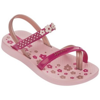 IPANEMA FASHION SANDAL IV BABY