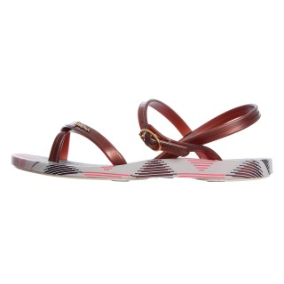 IPANEMA FASHION SANDAL IV FEM