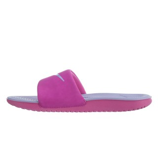 GIRLS' NIKE KAWA (GS) SLIDE