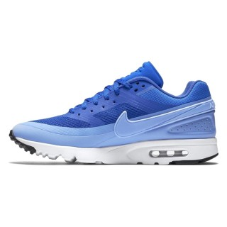 W AIR MAX BW ULTRA