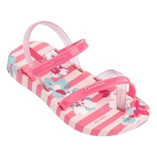 IPANEMA FASHION VI SANDAL BABY