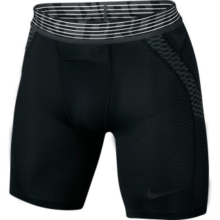 M NP HPRCL SHORT