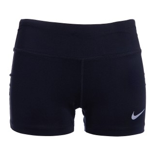 W NK PWR EPIC RUN SHORT 3IN