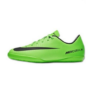 MEN'S NIKE MERCURIAL VICTORY VI (IC) INDOOR-COMPETITION FOOTBALL BOOT