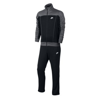 M NSW TRK SUIT PK PACIFIC