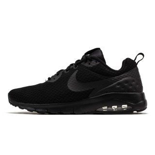 MEN'S NIKE AIR MAX MOTION LOW SHOE