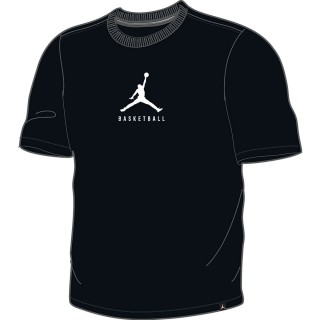 23/7 BASKETBALL DRI-FIT TEE