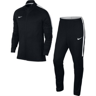 MEN'S NIKE FOOTBALL TRACKSUIT