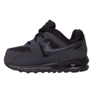 BOYS' NIKE AIR MAX COMMAND FLEX (TD) TODDLER SHOE
