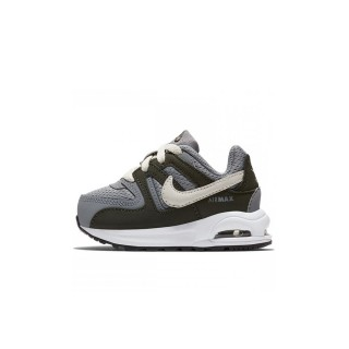 NIKE AIR MAX COMMAND FLEX (TD)