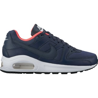 NIKE AIR MAX COMMAND FLEX (GS)