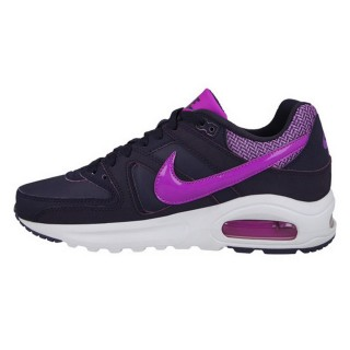 AIR MAX COMMAND FLEX LTR GS