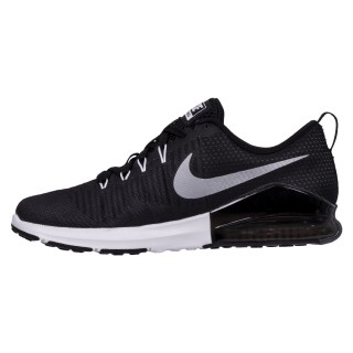 MEN'S NIKE ZOOM DYNAMIC TR TRAINING SHOE