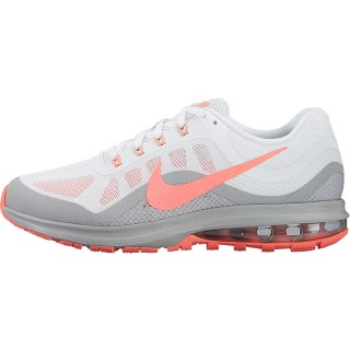 WOMEN'S NIKE AIR MAX DYNASTY 2 RUNNING SHOE