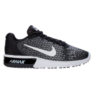 MEN'S NIKE AIR MAX SEQUENT 2 RUNNING SHOE