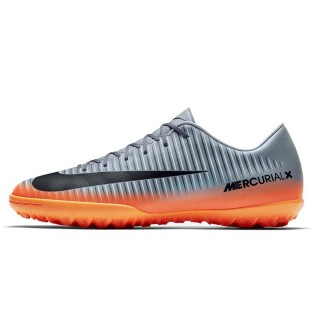 MERCURIALX VICTORY VI CR7 TF