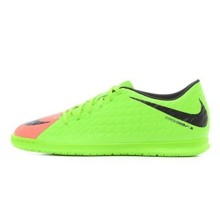 MEN'S NIKE HYPERVENOM PHADE III (IC) INDOOR-COMPETITION FOOTBALL BOOT
