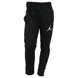 JDB JSW DIAMOND PANT